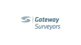 Gateway Surveyors