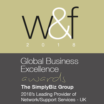 Wealth & Money Global Business Excellence Awards
