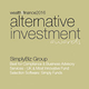 Alternative Investment Awards