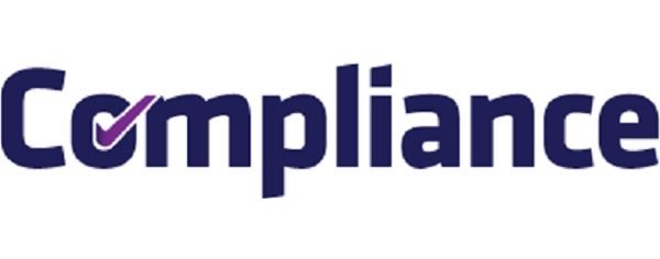 SimplyBiz Group announces enhanced compliance proposition