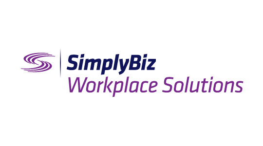 SimplyBiz Workplace Solutions