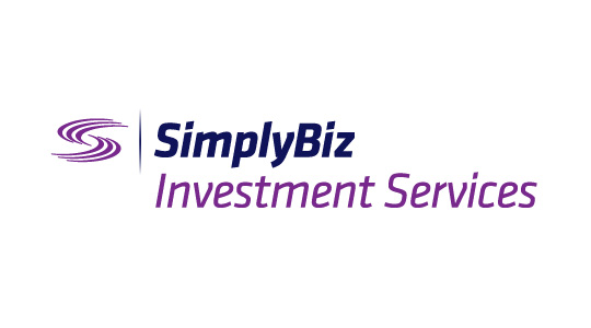 SimplyBiz Investment Services (SIS)