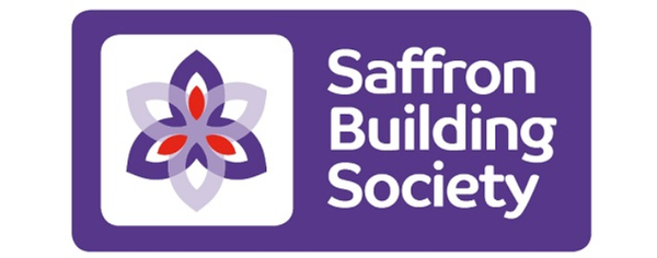 Saffron added to SimplyBiz Mortgages panel