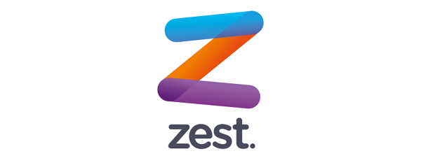 SimplyBiz's Zest wins licence agreement with Aviva