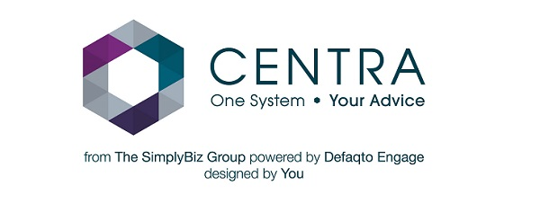 SimplyBiz Group's Centra system reaches 3000 users