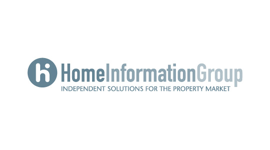 Home Information Group