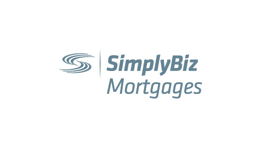 SimplyBiz Mortgages