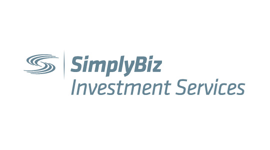 SimplyBiz Investment Services