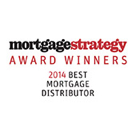 Mortgage Strategy Awards
