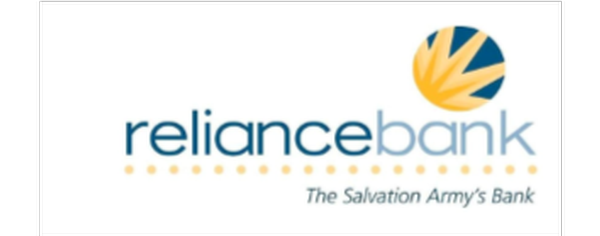 Reliance joins SimplyBiz Mortgages panel