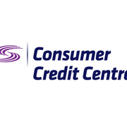 The Consumer Credit Centre (CCC)