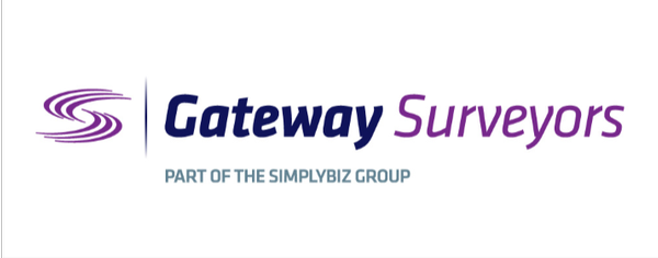SimplyBiz Group announces new brand for surveying arm