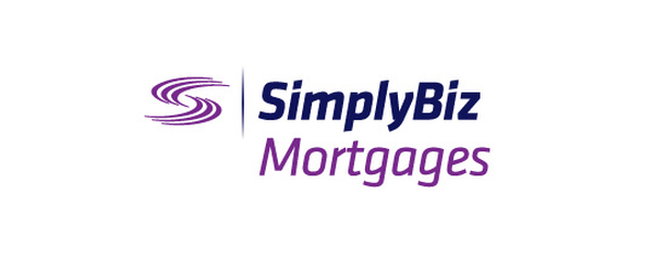 SimplyBiz Mortgages launches solution hub