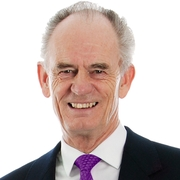 Ken Davy Weekly Blog, FT Adviser