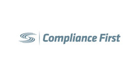 Compliance First
